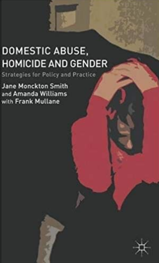 homicide and gender